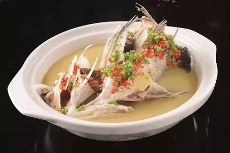 湘潭水煮活鱼