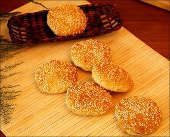 吉安薄酥饼