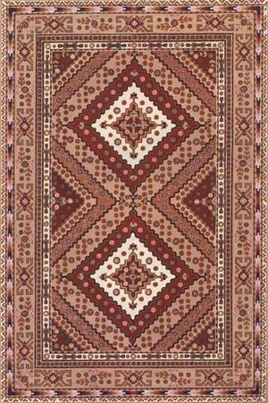 临洮仿古地毯